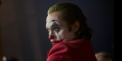Joker Deepfake Replaces Joaquin Phoenix With Jim Carrey, And I Can't Look Away