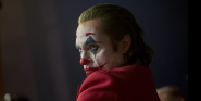 Joker Deepfake Replaces Joaquin Phoenix With Jim Carrey, And I Can't Look Away