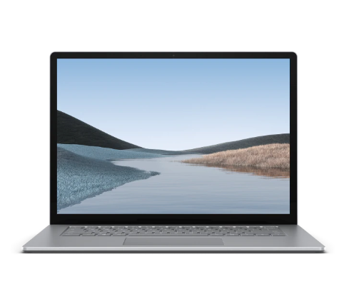 Memorial Day Sales 2020 Deals You Can Still Get At Best Buy Hp Lenovo Microsoft Newegg And More Laptop Mag