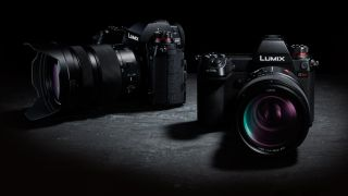 Hidden Features of the Panasonic S1R: everything you need to know