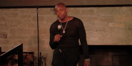 Netflix's New Dave Chappelle Special Has Comedian Calling Out Don Lemon