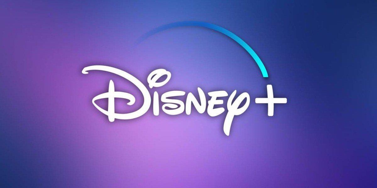Disney+ To Make Three New Shows Including Captain Nemo Series
