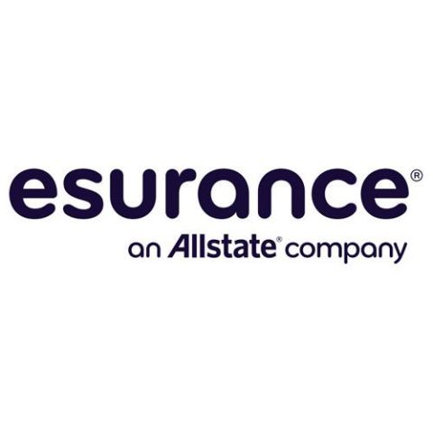 Esurance Car Insurance >> Esurance Auto Insurance Quote Review Pros And Cons Top