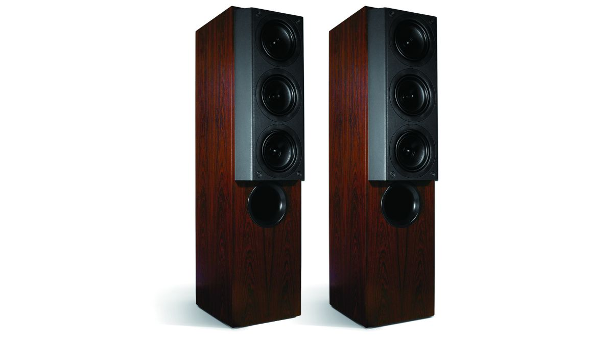 How to buy second-hand and vintage hi-fi speakers