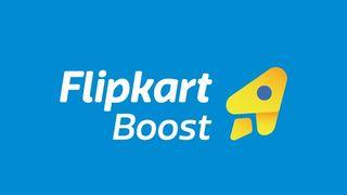 Flipkart new offering for D2C companies