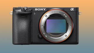 Sony A5/6: Everything we know so far