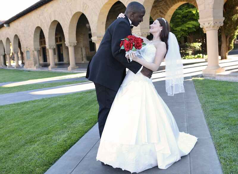 10 Wedding Traditions from Around the World | Live Science