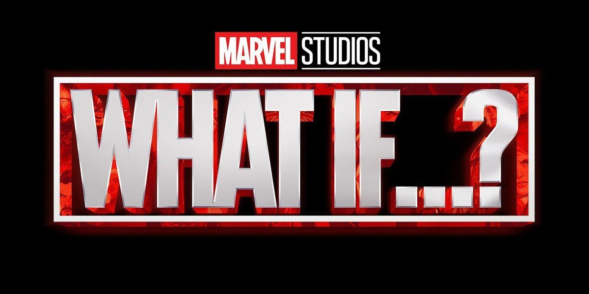 James Spader And 6 Veteran Marvel Actors Who Should Return For Disney+'s What If