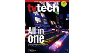 TV Tech April 2021 ebook integrated production systems