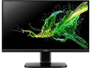 Acer KA272U monitor
