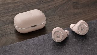Beoplay E8 Motion earbuds