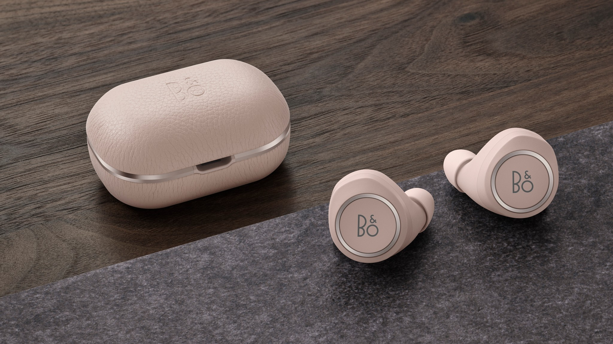 Beoplay E8 earbuds to get wireless charging upgrade this