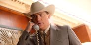 After Doom Patrol Success, Brendan Fraser Lands Major Movie Role With Darren Aronofsky