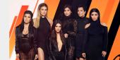 The Kardashians Have Another TV Show In The Works, And It's Nothing We'd Expect