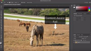 Sneak peek: Supercharged Photoshop tool