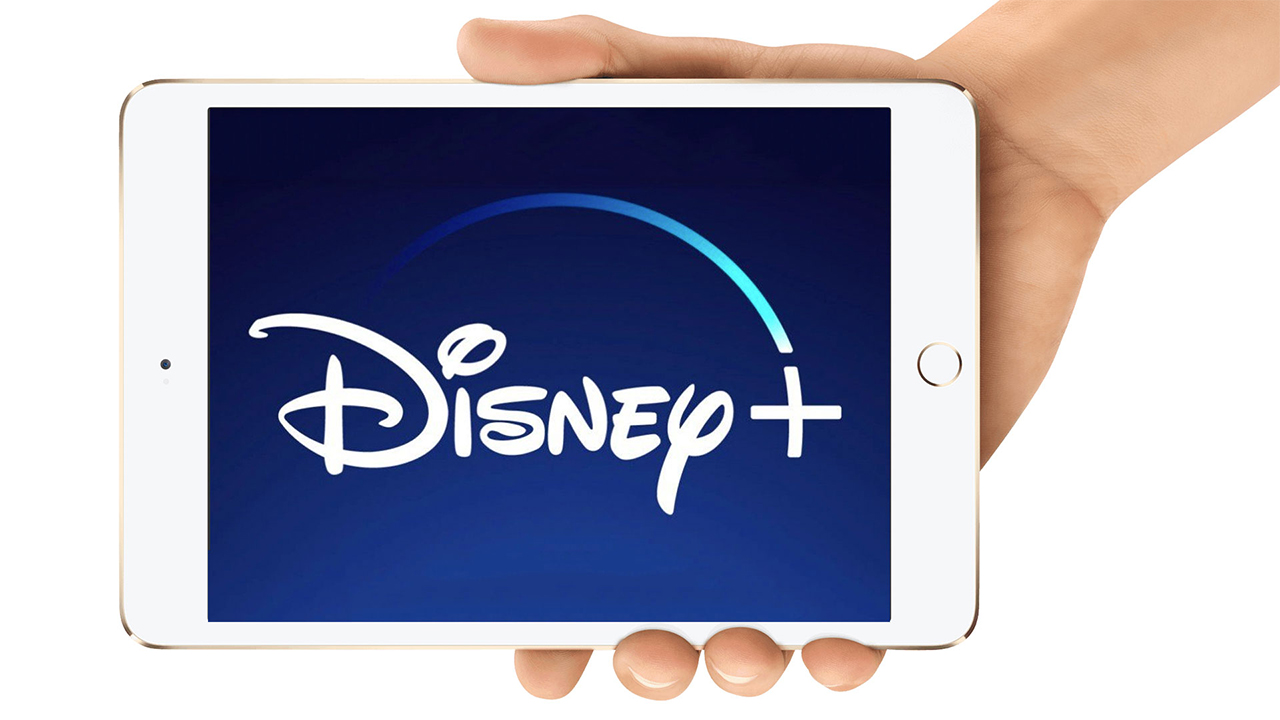 The Best Disney Now App Not Working On Ipad Images