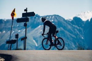 Essential guide to prostate health for cyclists