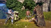 Peter Molyneux Would Love To Make Fable 4, Because Of Course He Would