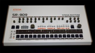 Stada SR-909