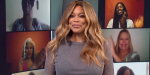 Wendy Williams Vs. Dionne Warwick Is A Feud I Didn't Expect From 2020