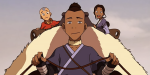 Why Avatar: The Last Airbender Is Still Relevant And Rewarding For Older Audiences, According To One Star