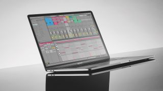 10 best laptops for music production 2019: top computers for musicians, producers and DJs