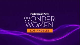MCN Wonder Women Los Angeles