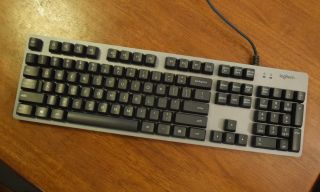 Best Budget mechanical keyboards