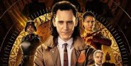 Loki Director And Star Share Excitement For Tom Hiddleston's Character's Sexuality Reveal In Episode 3