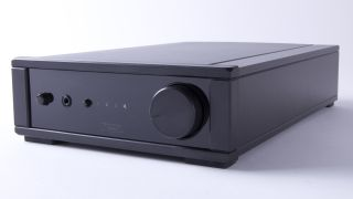 Best stereo amplifiers 2020