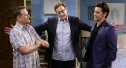 Bob Saget Wished John Stamos Happy Birthday In The Best Way Possible, Check It Out