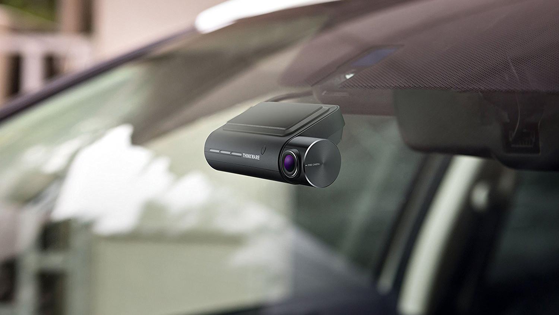 Left ... Dash Cam Hardwire Kit With Mini Usb Pefect For Car DVR Camera Recorder