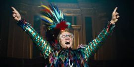 Rocketman And 7 Other Summer Movies That Were Surprise Successes For Hollywood