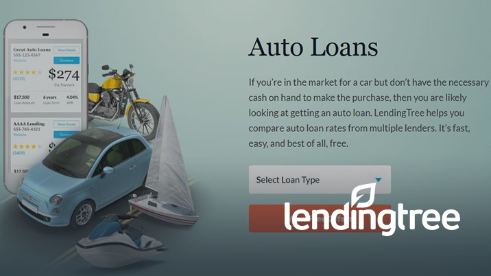 Best Auto Loan 2019 Car Financing Guidance Top Ten Reviews