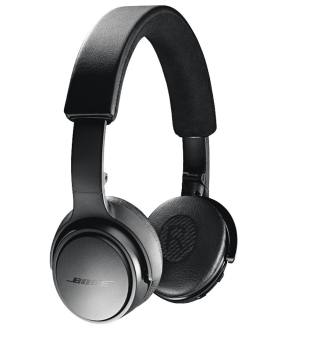 Bose headphones in Amazon Prime Day sale