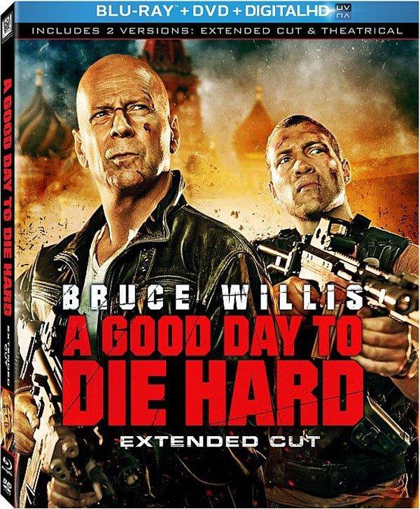 """McClane"