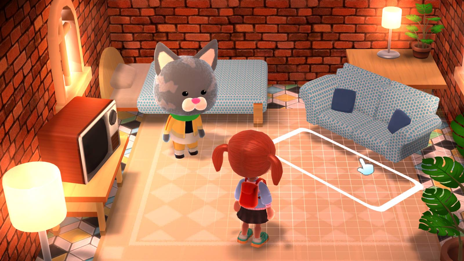 Animal Crossing Pc The Best Alternatives On Steam Techradar