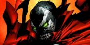 Looks Like The Spawn Remake Is Getting Help From A Walking Dead Legend