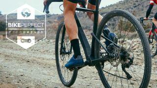 Best women's gravel bikes