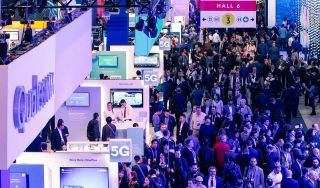 LG pulls out of Mobile World Congress amidst coronavirus fears