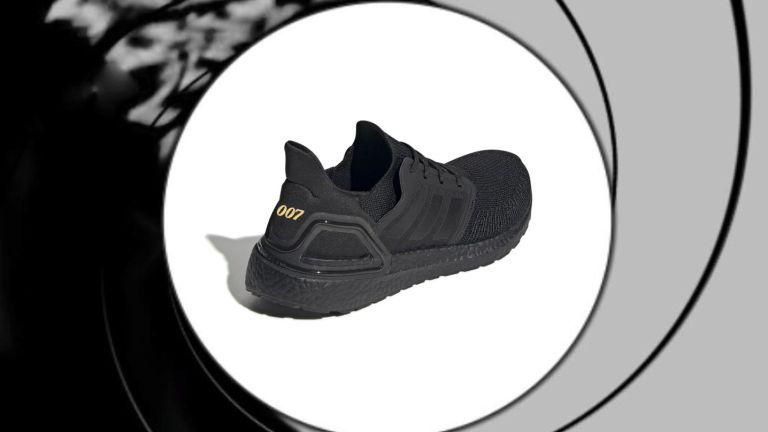 nett Online Store Limited Edition Adidas Men Adidas