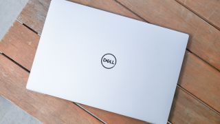 Dell XPS 13 (OLED)