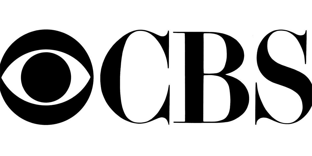 CBS Logo Eye Network