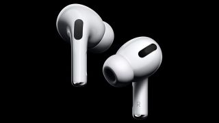 AirPods Pro prime day deals