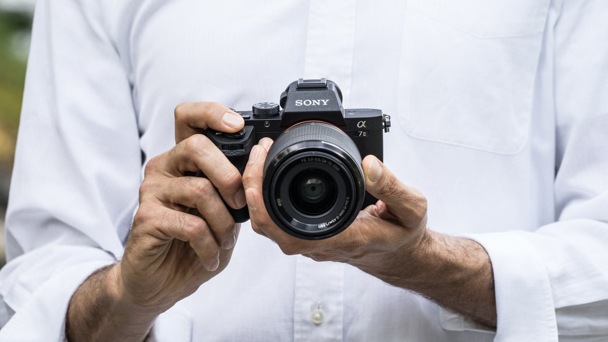 Snap up these camera deals while you can - only hours left to save | Creative Bloq