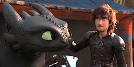 How To Train Your Dragon Box Office: Tyler Perry's A Madea Family Funeral Couldn't Top The Hidden World