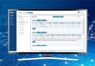 ATEN launches ATEN Unizon, server-based software for global AV management