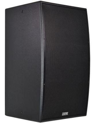 EAW MKD1200 Loudspeaker