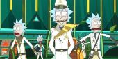 Rick And Morty Season 3 Release Date Has Finally Been Announced