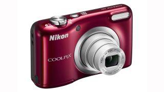 best camera under $100